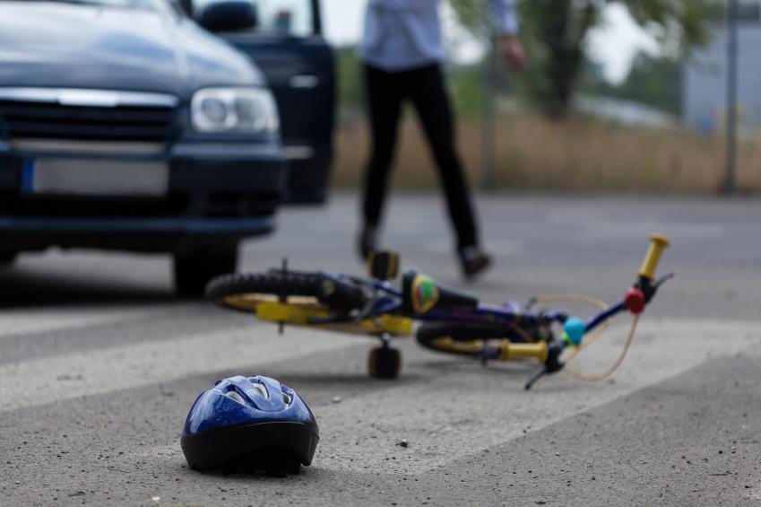 fatal accident durham lawyer