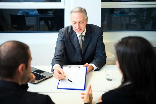 durham divorce lawyer
