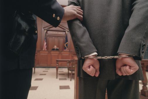 assault charges | criminal defense lawyer durham